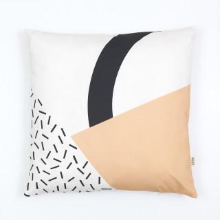 Depeapa_cushion covers_03 -