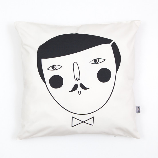 Depeapa_cushion covers_05