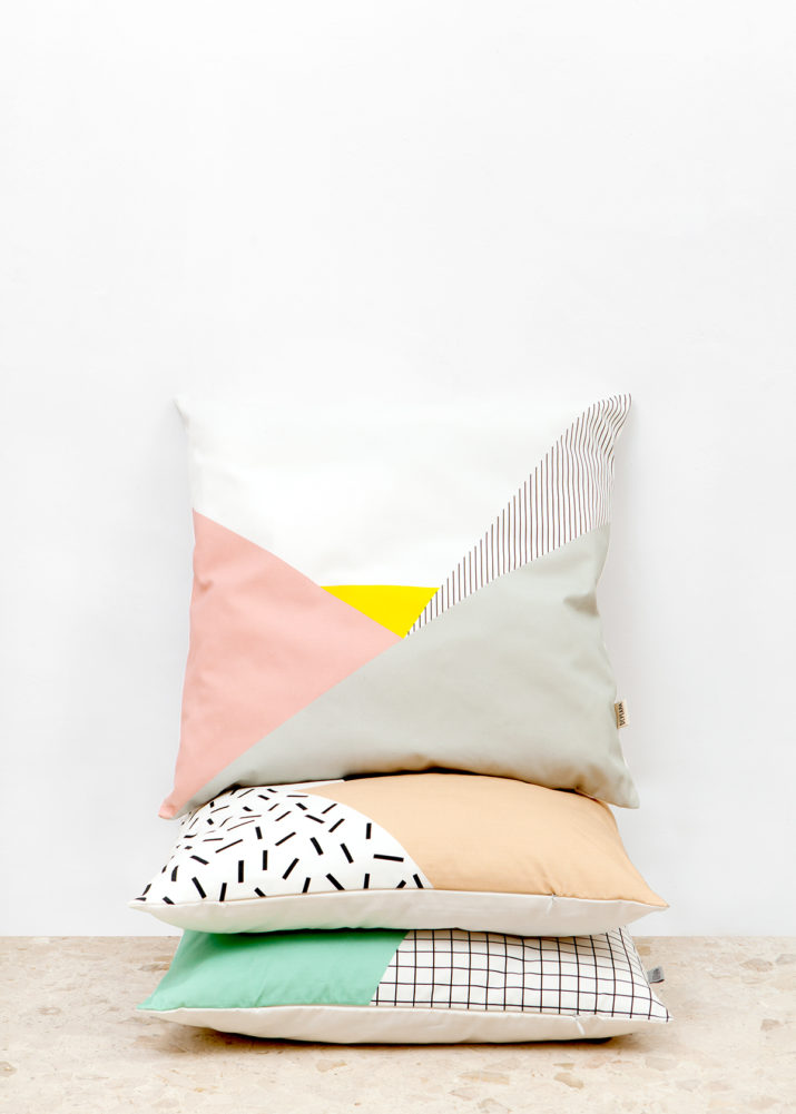 Depeapa_cushion covers_06 -