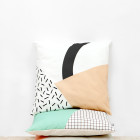 Depeapa_cushion covers_08
