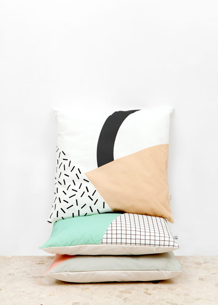 Depeapa_cushion covers_08 -