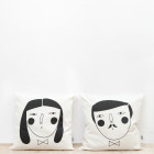 Depeapa_cushion covers_09_BIS