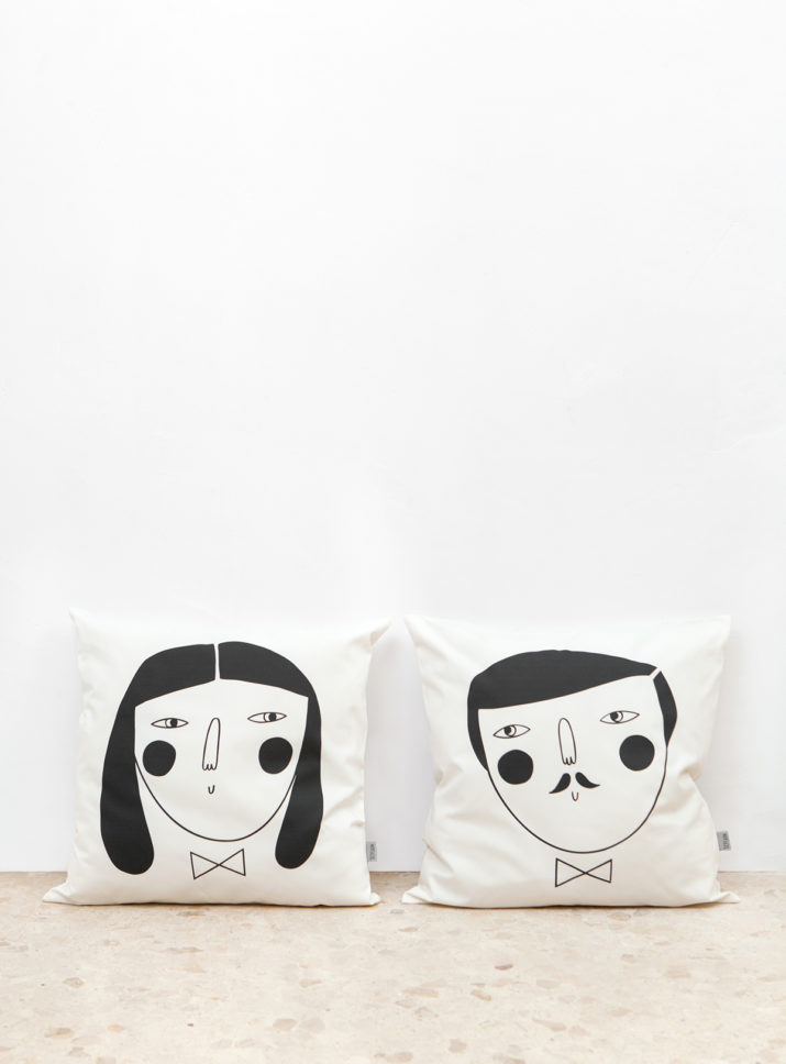 Depeapa_cushion covers_09_BIS -