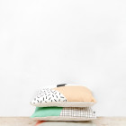 Depeapa_cushion covers_10