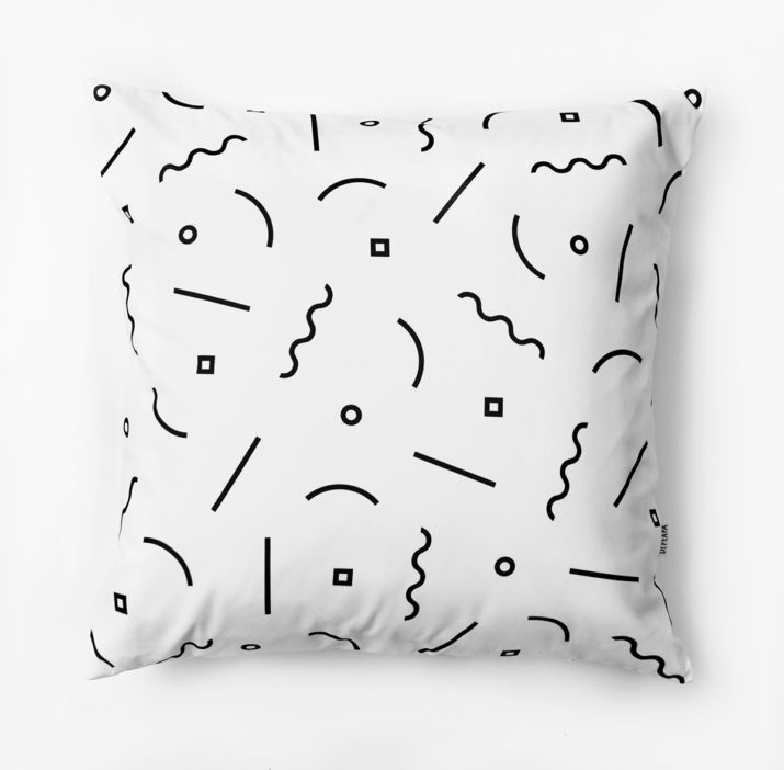 Depeapa_cushion covers_24 -