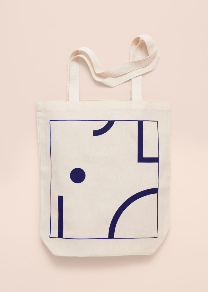 Depeapa_shapes_totebag_02 -