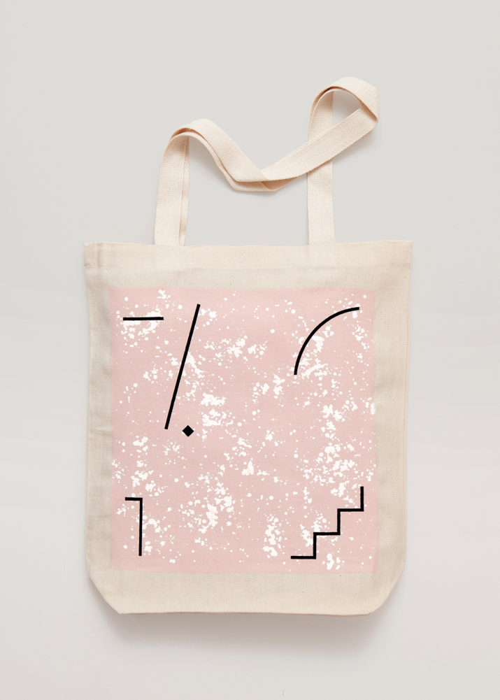 Depeapa_shapes_totebag_03 -