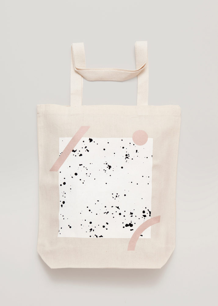 Depeapa_shapes_totebag_04 -