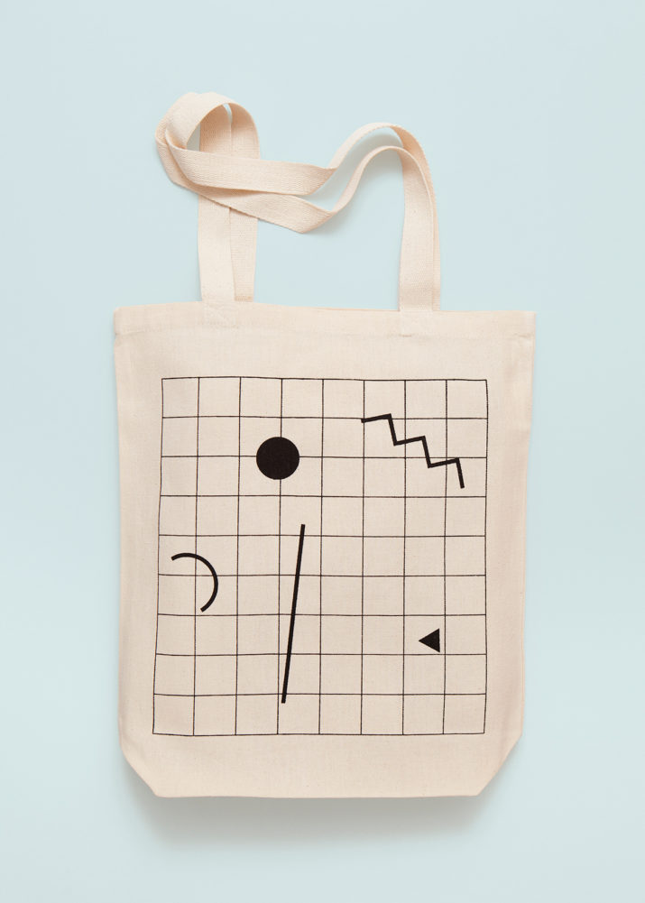 Depeapa_shapes_totebag_05 -