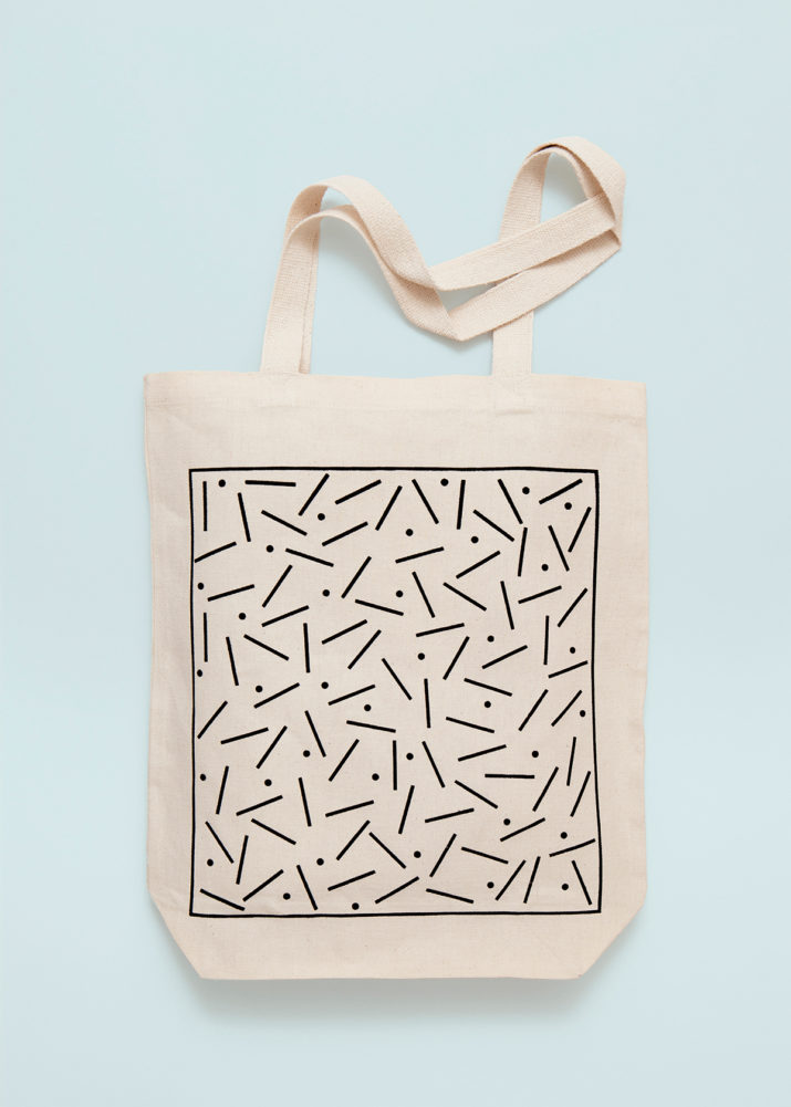 Depeapa_shapes_totebag_06 -