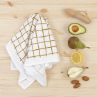 Depeapa_tea towels_10