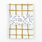Depeapa_tea towels_14