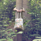 Depeapa_totebags and backpacks_01