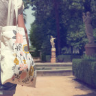 Depeapa_totebags and backpacks_04