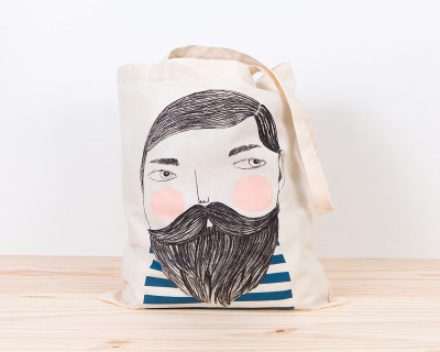 Depeapa_totebags and backpacks_05 -