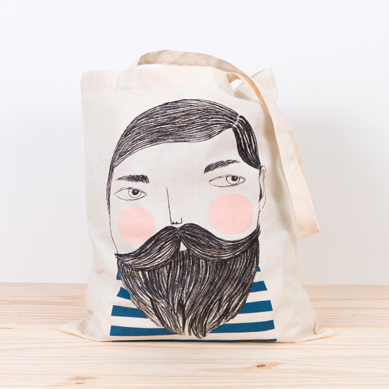 Depeapa_totebags and backpacks_05