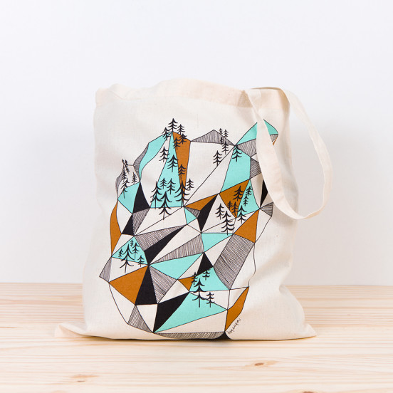Depeapa_totebags and backpacks_09