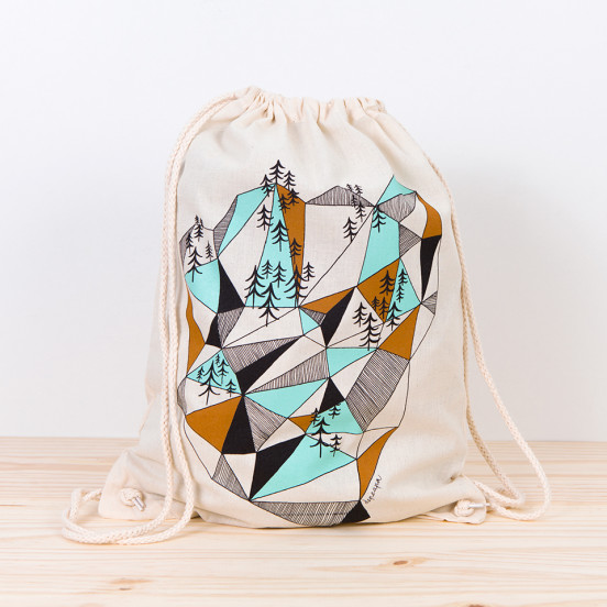 Depeapa_totebags and backpacks_11