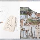 Terrestre collection_Depeapa_03