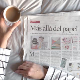 Depeapa_La-Vanguardia-Enero-2014_02 |