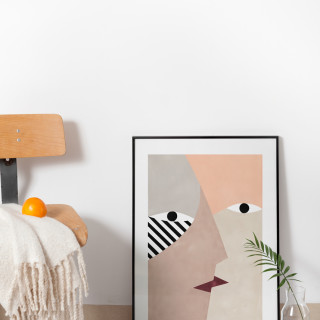 Depeapa Illustration prints | Depeapa Illustration prints