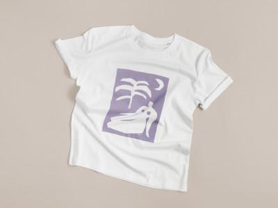 Depeapa_T-shirt -